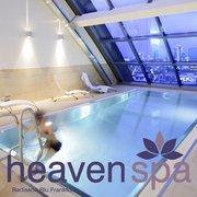 heaven spa 30 fotos 23 beitr ge massage franklinstr 65 bockenheim frankfurt am main. Black Bedroom Furniture Sets. Home Design Ideas