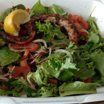 Pera Turkish Kitchen 241 Photos 357 Reviews Mediterranean 17479 Preston Rd North Dallas
