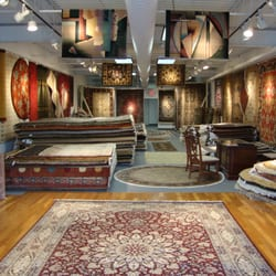 Photo Of Mir S Oriental Rugs Ann Arbor Mi United States Grand Rapids