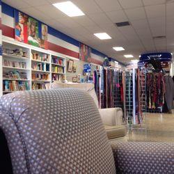 Goodwill Greenville Sc >> Goodwill Industries Thrift Stores 3214 Augusta St