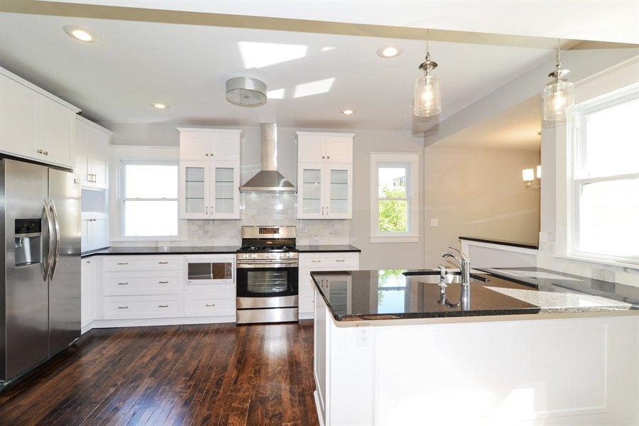 Westwork Painting & Remodeling: 438 Marengo Ave, Forest Park, IL