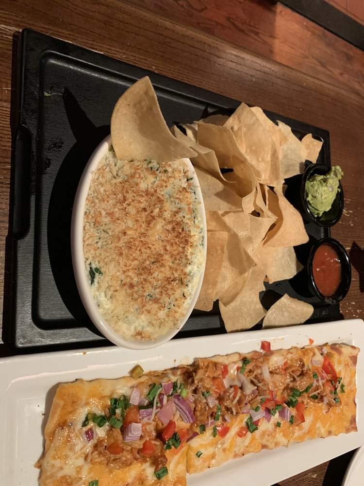 TGI Fridays - 2019 All You Need to Know BEFORE You Go (with Photos
