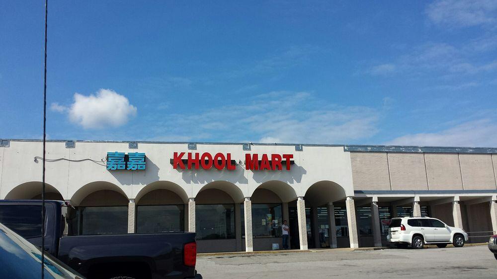 International Grocery in Murfreesboro - Yelp