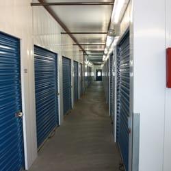 Storco Self Storage Long Beach Ca