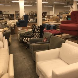 Superbe Photo Of Pottery Barn Outlet   West Covina, CA, United States