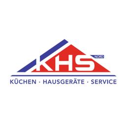 Küchenstudio und Hausgeräteservice Nord - Appliances ... | {Küchenstudio logo 90}