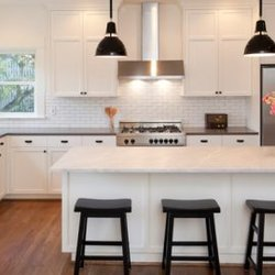 Charmant Photo Of AAA Kitchen Remodeling   Hacienda Heights, CA, United States