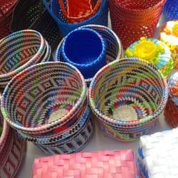 Expo artesanal arts crafts centro heroica ciudad de for Oaxaca mexico arts and crafts