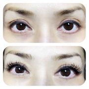 8956da21257 Lashes Photo of Integrity Lash - Eyelash Extensions - Pasadena, CA, United  States ...