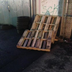 Nice Photo Of Goodguys Junk Removal   Philadelphia, PA, United States.