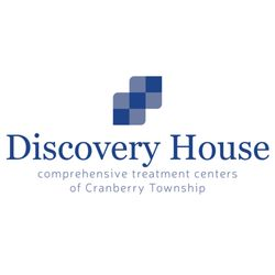 discovery house of cranberry township addiction medicine 301