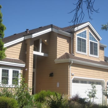 Photo Of Ramos Roofing   Oakland, CA, United States. Beautiful New Roof By