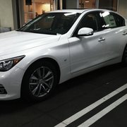 Glendale Infiniti 51 Photos Amp 489 Reviews Car Dealers