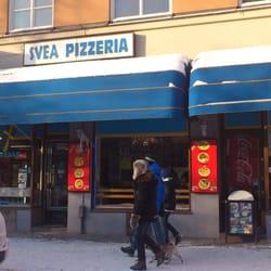 pizza up ringvägen