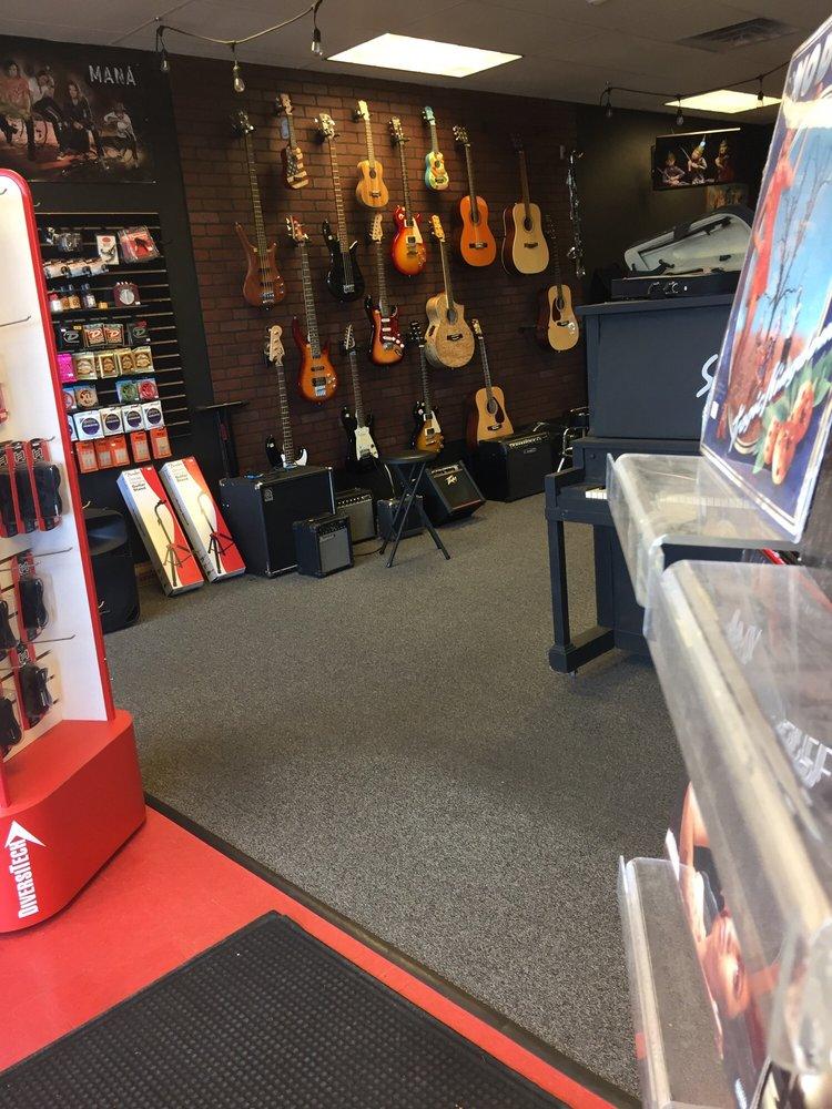 Soundroom: 3050 N Windsong Dr, Prescott Valley, AZ