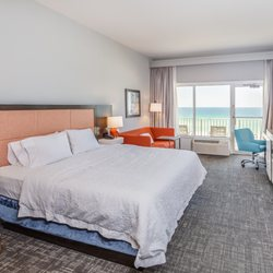 Hampton Inn Pensacola Beach 104 Photos 79 Reviews Hotels 2 Via De Luna Dr Fl Phone Number Last Updated December 17