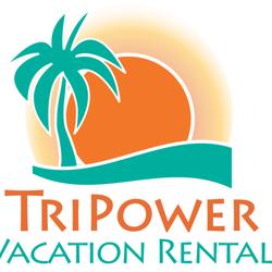 Tripower Vacation Rentals Semesterboende Amp Stuguthyrning