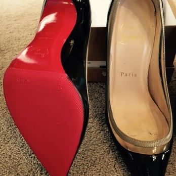 42ea9f9b5e7ee amazon christian louboutin shoes dallas tx for sale 0ecb0 68738