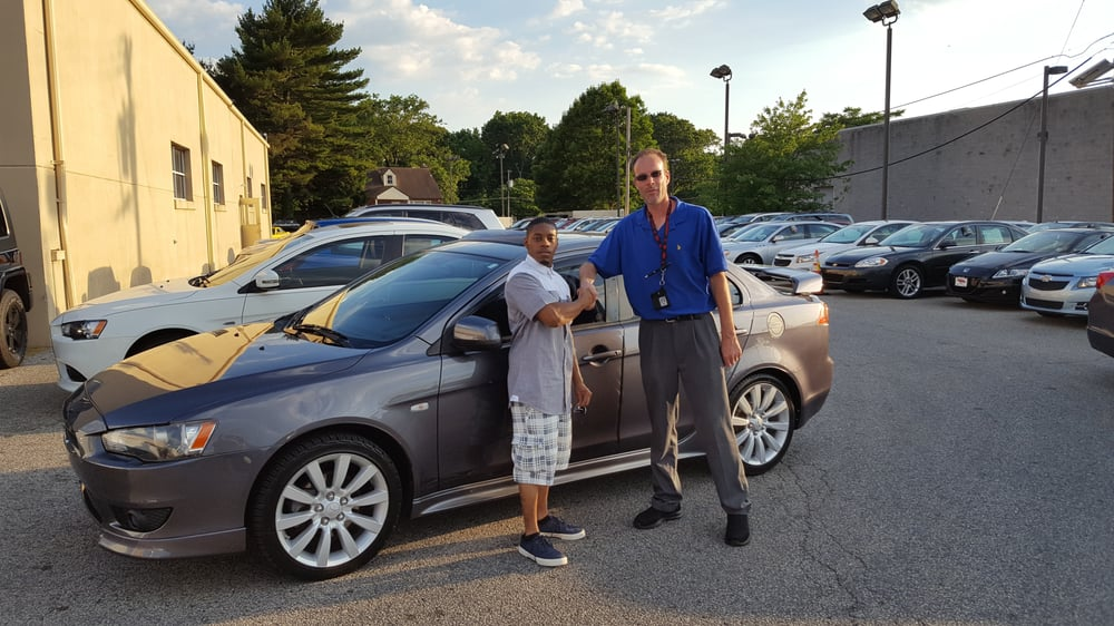 Cherry Hill Triplex >> Cherry Hill Mitsubishi 23 Photos 69 Reviews Auto Repair 1805