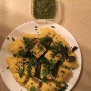 Annapurna indian restaurant order online 99 photos 177 reviews indian 15651 hawthorne - Annapurna indian cuisine ...