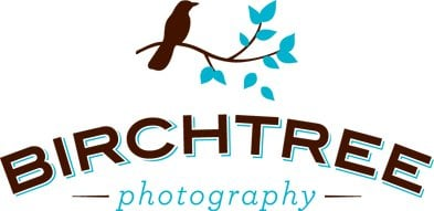 Birchtree Photography by Mary Schwarz
