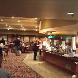 Indian Restaurant In Pinetop Az