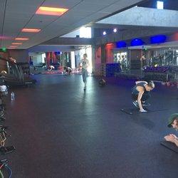 Shed fitness gulch gyms demonbreun st the gulch