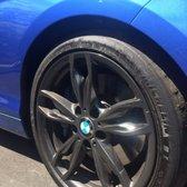 Rusnak BMW  81 Photos  384 Reviews  Car Dealers  3645 Auto