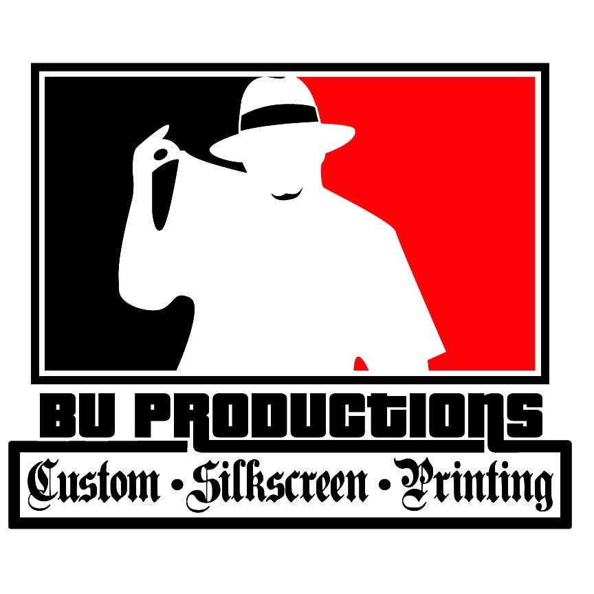 Bu Productions