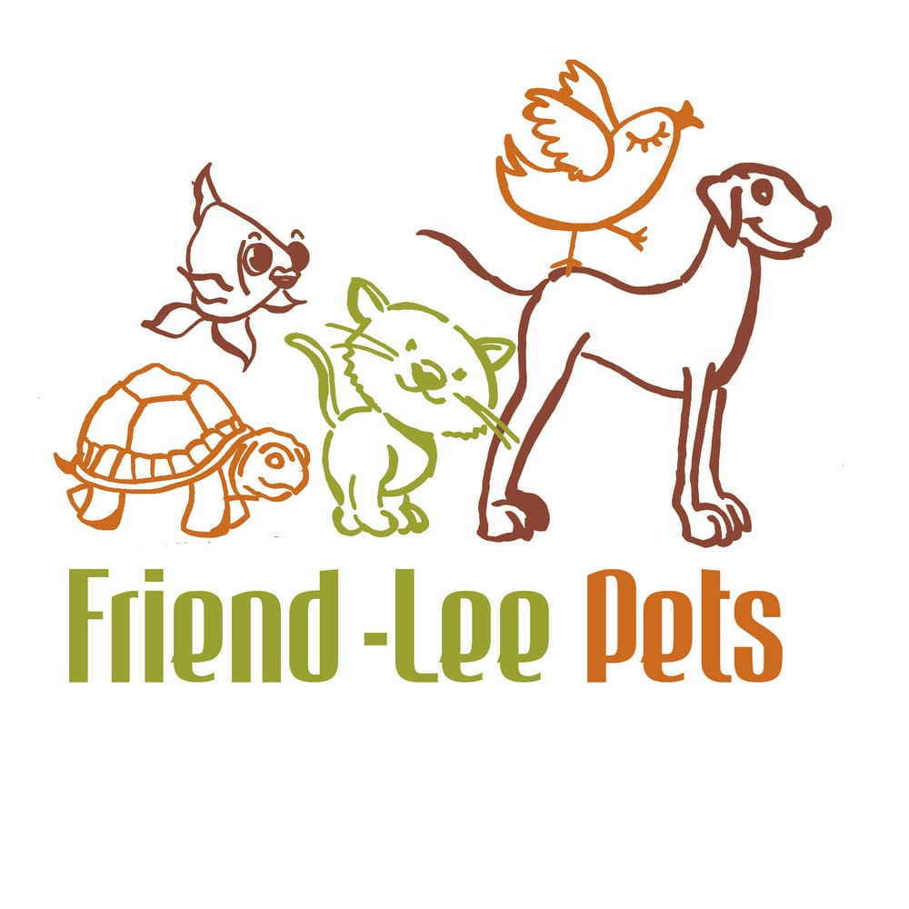 Pet Stores With Dogs In Nh