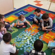 green valley preschool academy preschool 14 photos preschools 2560 n 226