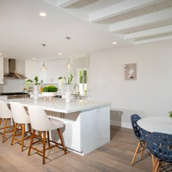 Maison Moderne Home Staging - 32 Photos - Home Staging ...