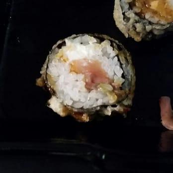 Drunken fish closed 107 photos 100 reviews sushi for Drunken fish kc