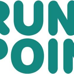 RUNNERS POINT in Recklinghausen | Joggen Online