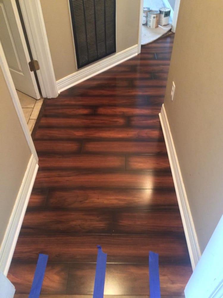Photo Of Lumber Liquidators Cincinnati Oh United States Dream Home Nirvana