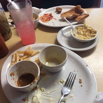 Sweet Lisa S Cafe Tulsa