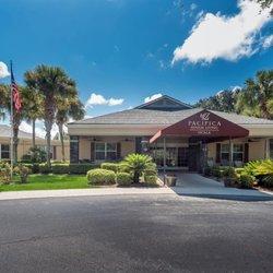 Exceptionnel Photo Of Pacifica Senior Living Ocala   Ocala, FL, United States. Pacifica  Senior
