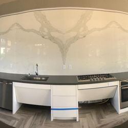 Precision Tile & Granite - 2019 All You Need to Know BEFORE