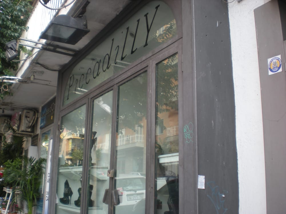 Piccadilly Calzature