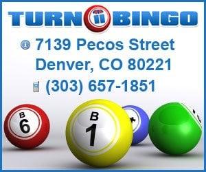 bingo telefonnummer