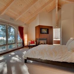 Photo Of Buckingham Luxury Vacation Rentals   South Lake Tahoe, CA, United  States