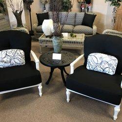 Casual Furniture Of Augusta