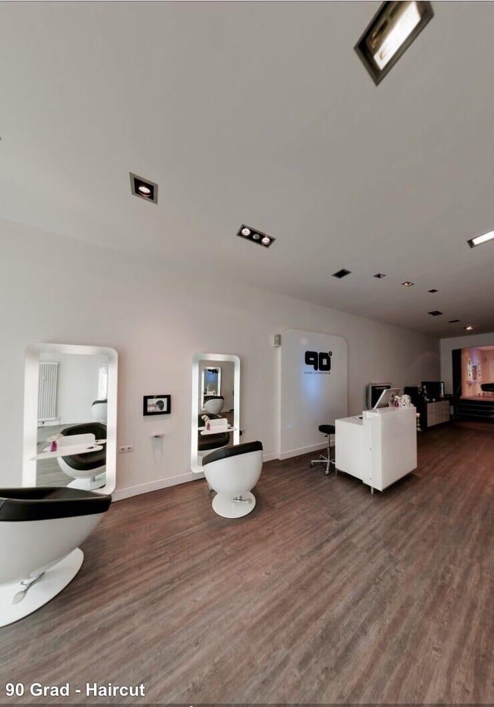 90 grad intercoiffure 60 wegesende 5 bremen yelp. Black Bedroom Furniture Sets. Home Design Ideas