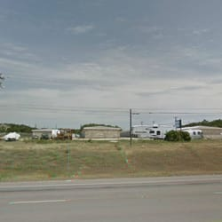 Attirant Photo Of Store Me Storage   Dripping Springs, TX, United States