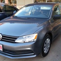 Vw San Antonio >> Ancira Volkswagen San Antonio 12 Photos 77 Reviews Car