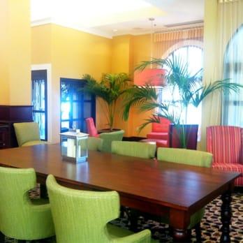 Photo Of Hilton Garden Inn   Cupertino, CA, United States