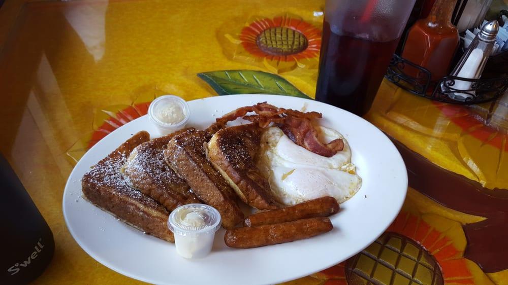 El Pico De Gallo Grill 128 Photos Amp 188 Reviews