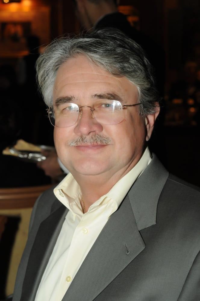 Ron Lee ReMax Gold: 723 Amador St, Vallejo, CA