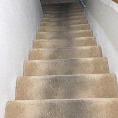 Zerorez 96 Photos Amp 202 Reviews Carpet Cleaning 7540