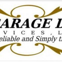 Top 10 Best Garage Door Repair In Fort Myers, FL   Last ...
